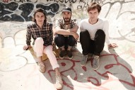 Q&#038;A: Jagwar Ma Detail Their New Album <em>Every Now &#038; Then</em>
