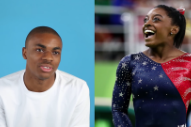 Watch Vince Staples Review The Olympics