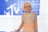 Here Are The Best GIFs, Tweets, & Dank Memes Of The 2016 VMAs