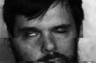 Watch Another New Dirty Projectors Teaser