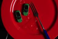 "Alex Frankel – ""Negative Space"""