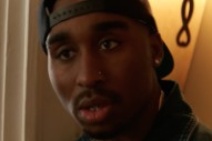 Watch The Second Trailer For Tupac Biopic <em>All Eyez On Me</em>