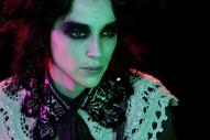 Watch St. Vincent, Missy Elliott, Courtney Love, & Marilyn Manson In Marc Jacobs Promo Video