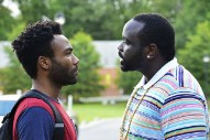 <em>Atlanta</em> Is A Good TV Show