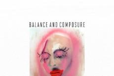 Balance and Composure - <em>Light We Made</em>