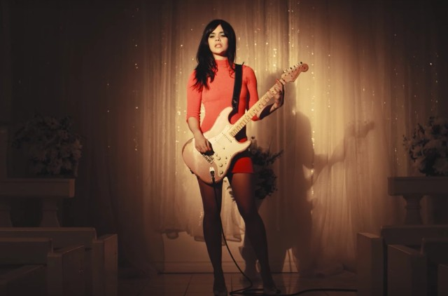 Bat For Lashes - Joes Dream