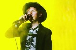 That Leaked Beck Song Soundtracks A Fossil Smartwatch Commercial