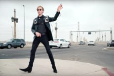Beck - Wow video