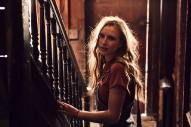 Artist To Watch: Billie Marten
