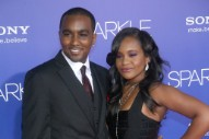 Bobbi Kristina Brown's Partner Loses Wrongful Death Case