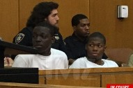 Bobby Shmurda Accepts Plea Deal, 7 Years In Prison