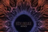 "Body Language – ""Addicted"""