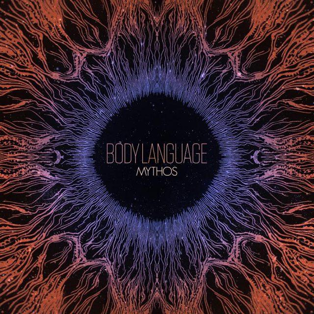 Body Language - <em>Mythos</em>