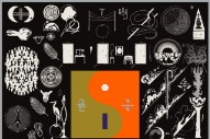 Premature Evaluation: Bon Iver <em>22, A Million</em>