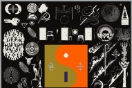 Stream Bon Iver <em>22, A Million</em>