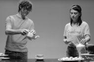 "Cass McCombs – ""Opposite House"" (Feat. Angel Olsen) Video"