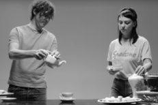 Cass McCombs - Opposite House video