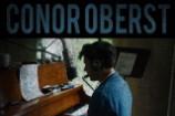 Stream Conor Oberst <em>Ruminations</em>