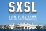 White House Fest SXSL Announces Leonardo DiCaprio, Sharon Jones, <em>Stranger Things</em> Cast