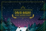 "David Bazan – ""Long Way Around The Sea"" (Low Cover)"