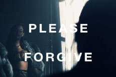 Drake - Please Forgive Me