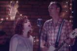 "Earwig – ""Wasted On You"" (Feat. Lydia Loveless) Video"