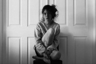 Stream Emma Ruth Rundle <em>Marked for Death</em>