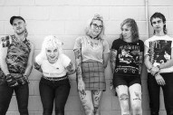 G.L.O.S.S. Explain Why They Turned Down A $50K Epitaph Deal