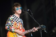 MGMT Comeback Pushed Back To 2017