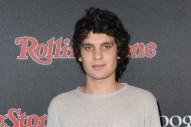 Singaporean Startup Buys 49% Of <em>Rolling Stone</em>, Jann Wenner&#8217;s Son Reportedly Taking Over