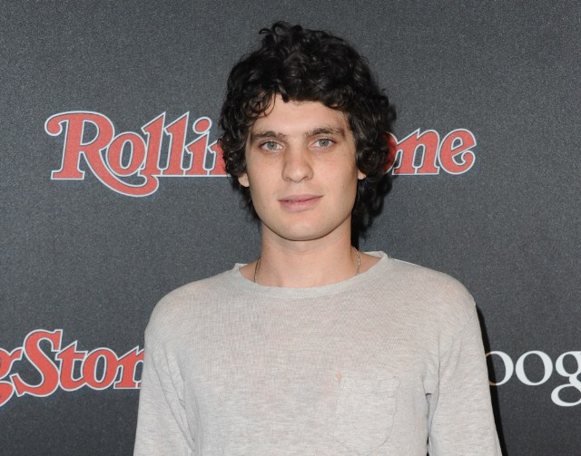 Singapore billionaire's son buys 49% stake in American magazine Rolling Stone