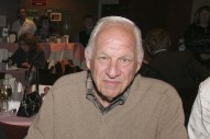 Controversial N.W.A. Manager Jerry Heller Dies