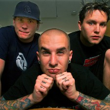 The 10 Best Blink-182 Songs