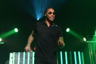 """Future – """"How It Feel"""" (Prod. Mike WiLL Made It)"""