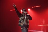 "Gucci Mane & Lil Wayne – ""Oh Lord"""