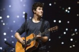 Who's Shawn Mendes? You're About To Find Out, Whether You Like It Or Not