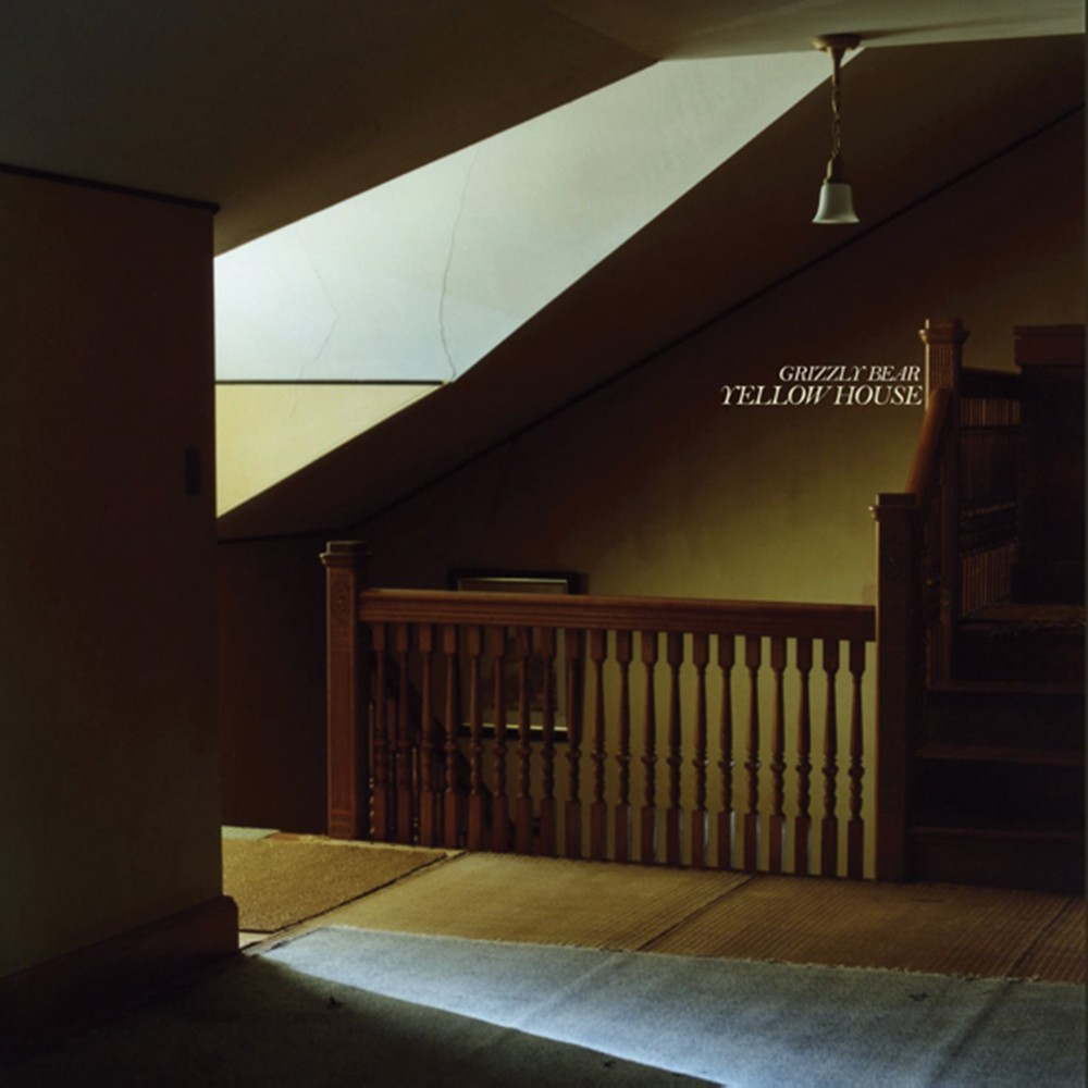 Yellow House Turns 10 - Stereogum