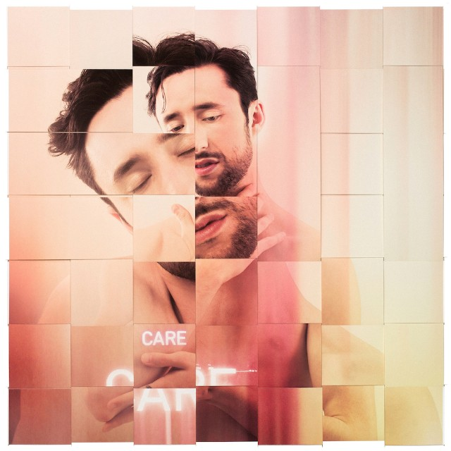 Album Of The Week: How To Dress Well Care - Stereogum
