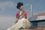 """Japanese Breakfast – """"Everybody Wants To Love You"""" Video"""