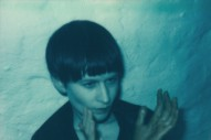 Do Vampires Menstruate? The Power Of Jenny Hval&#8217;s New Album <em>Blood Bitch</em>