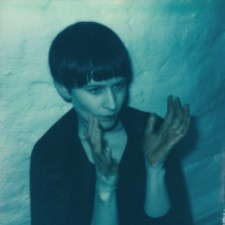 Do Vampires Menstruate? The Power Of Jenny Hval's New LP