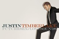 <em>FutureSex/LoveSounds</em> Turns 10