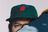Bon Iver's Justin Vernon Explains His Deal With The Number 22