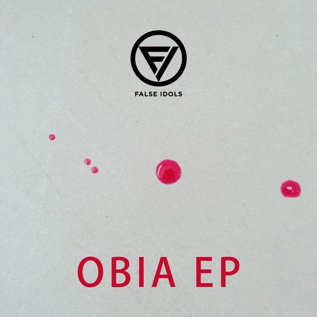 Obia EP