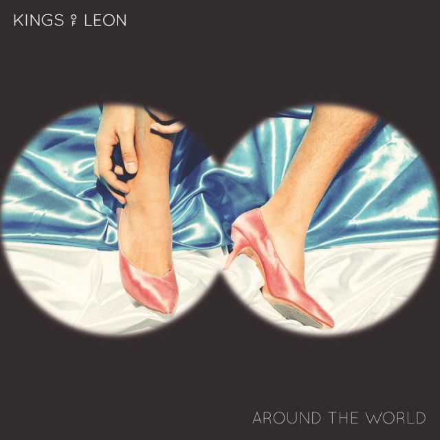 Kings Of Leon -