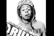 Lil Wayne Was Swatted Again