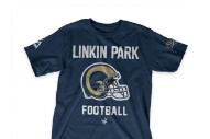 You Have Less Than Two Weeks To Buy These Dumb NFL Band T-Shirts