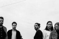 "Local Natives – ""All Night"" (Beyoncé Cover)"
