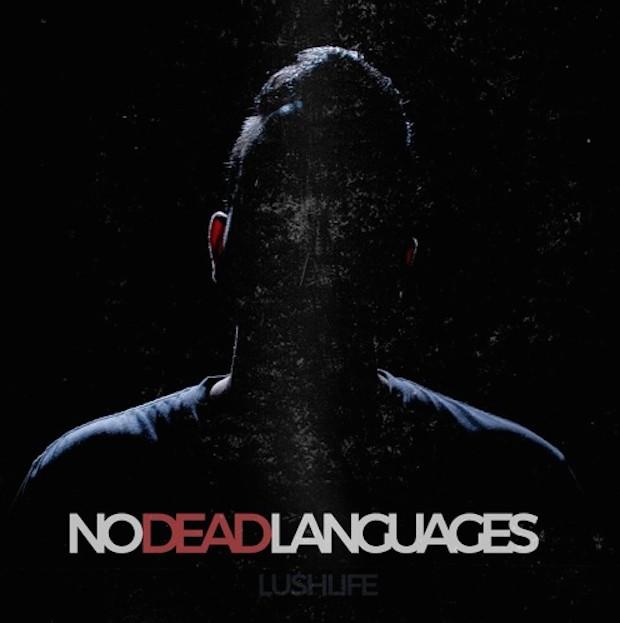 Lushlife - No Dead Languages