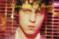 "Marching Church – ""Lion's Den"""